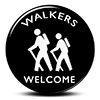 Walkers Welcome-100
