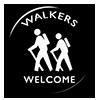 Walkers Welcome-100